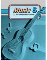 Music 5 Student Text