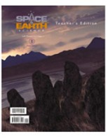 Space and Earth Science TE (3rd ed.)