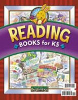 Reading books for k5(32 books)