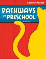 K3 Pathways for Preschool Activity Packet