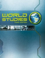 World Studies Student Text (3rd ed.)