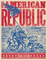 American Republic Student Text (3rd ed.)