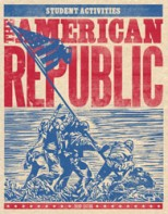 American Republic Student Activity Manual (3rd ed.)