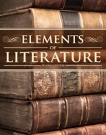 Elements of Literature Student Text (2nd ed.)