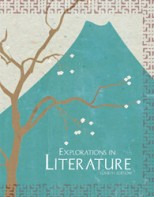 EXPLORATION IN LITERATURE Student Text (4TH)