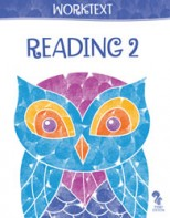 READING 2 Student Worktext (3RD)