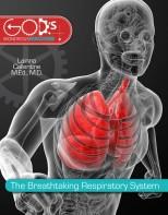 The Breathtaking Respiratory System - Elementary Anatomy