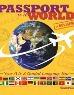 Passport to the World - Elementary Geography & Cultures