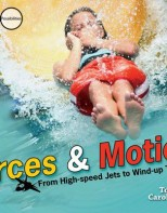 Forces & Motion - Elementary Physical & Earth Science