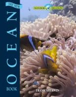 The New Ocean Book  - General Science 1